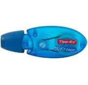 Tipp-Ex Correctieroller micro twist
