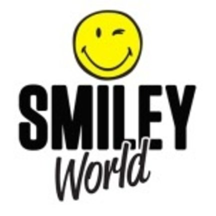 Smileyworld