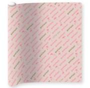 Little Diva Kaftpapier - flamingo