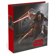 Star Wars Ordner - The force awakens