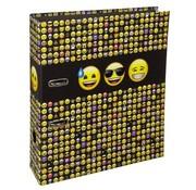 Emoji Ordner - emoticons