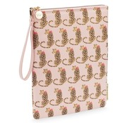 Little Diva Tablet sleeve