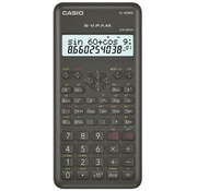 Casio FX-82 MS 2nd edition rekenmachine