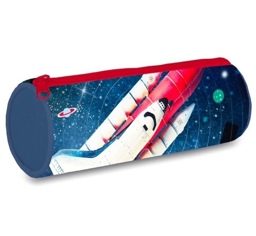 Etui - space shuttle