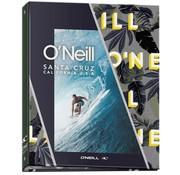 O'Neill Ringband 23r - Santa Cruz