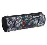 Rubik's Etui rond