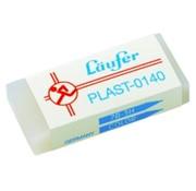 Plast Gum soft-0140