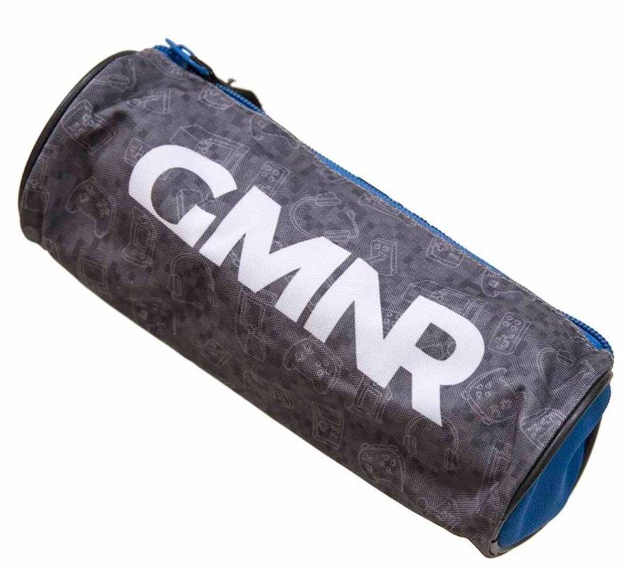 Etui rond - GMNR