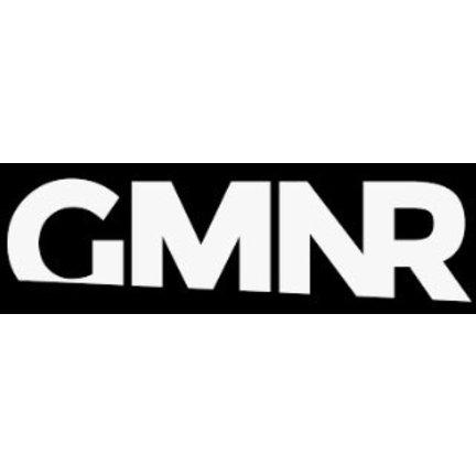 GameMeneer GMNR
