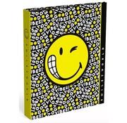 Smileyworld Ringband 23r - smiley