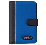 Eastpak Agenda blauw/zwart