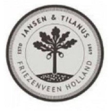 Jansen en Tilanus