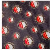 Feyenoord Kaftpapier
