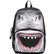 Mojo Bruce Shark tablet rugzak
