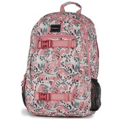 O'Neill Girls laptop rugzak Coral - middel