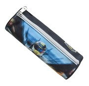 My favourite heroes Etui - race