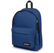 Eastpak Laptop rugzak - blauw