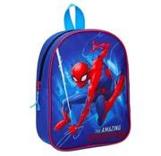 Spider-man Rugzak - compact