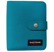 Eastpak Junior agenda - turquoise