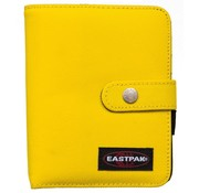 Eastpak Junior agenda - geel