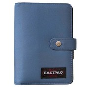 Eastpak Junior agenda - blauw/grijs