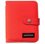 Eastpak Junior agenda - fluor rood