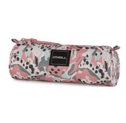 O'Neill Girls schooletui Coral - rond