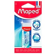 Maped Technic ultra gum