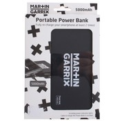 Martin Garrix Powerbank 5000mAh