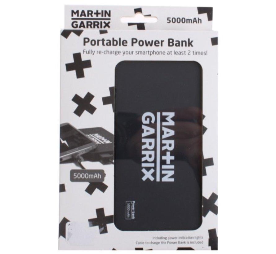 Powerbank 5000mAh