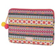 Accessorize Laptop sleeve