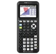 Texas Instruments TI-84 PLUS CE-T rekenmachine
