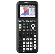 Texas Instruments TI-84 PLUS CE-T rekenmachnie