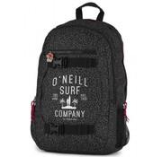 O'Neill Laptop rugzak zwart - groot