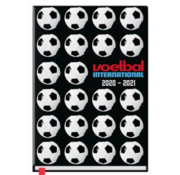 Voetbal international Agenda 2020-2021