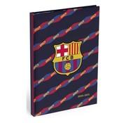 Barcelona Fc Barcalona agenda 2020-2021