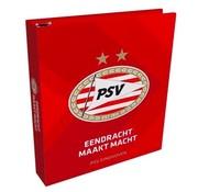 PSV Ringband 23r