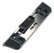Leitz Ringband perforator - 2 rings ordnerklem