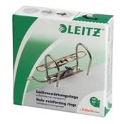 Leitz 1706 versterkingsringen - 500 stuks
