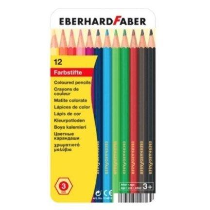 Kleurpotloden voor school