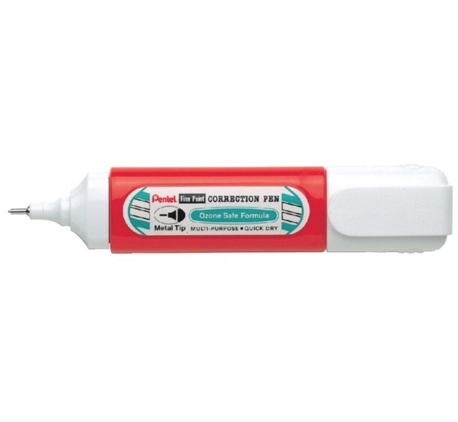 Correctiepen - fluid 12ml