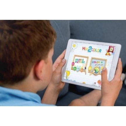 Toebehoren voor je tablet of laptop