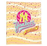 New York Yankees Ringband 23r - 100% baseball