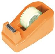 -1st- Plakband apparaat - oranje