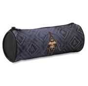 Assassin's Creed Etui - rond