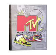 MTV Ringband 23r MTV Sneakers