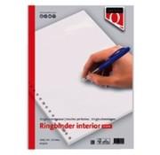 Quantore Blanco papier - wit 70g  100 vel