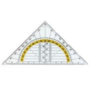 -1st- Geodriehoek - standaard