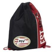 PSV Zwemtas / gymtas