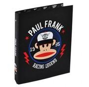 Paul Frank Ringband 23r - racing legend